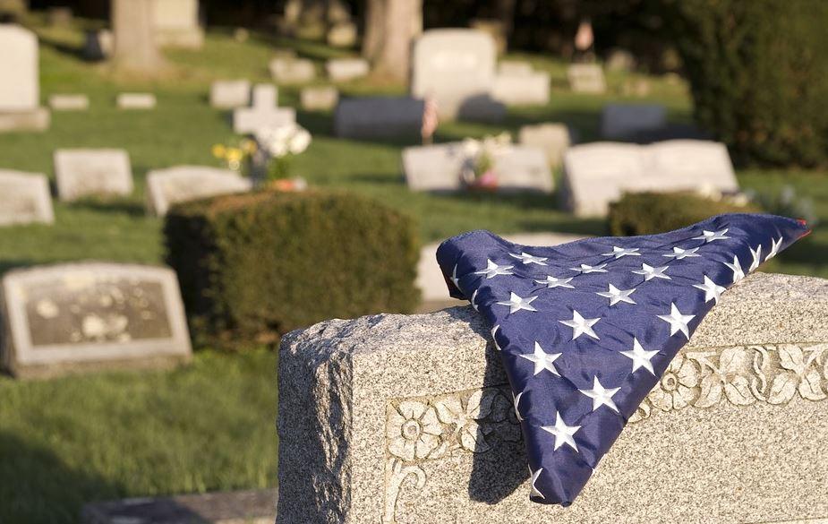 Rosenberg, TX funeral homes