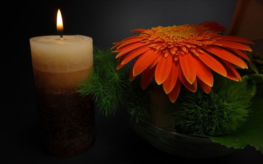 cremation services in Richmond, TX
