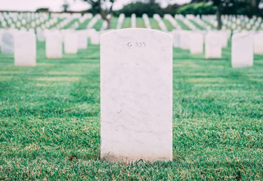 cremation services in Richmond, TX